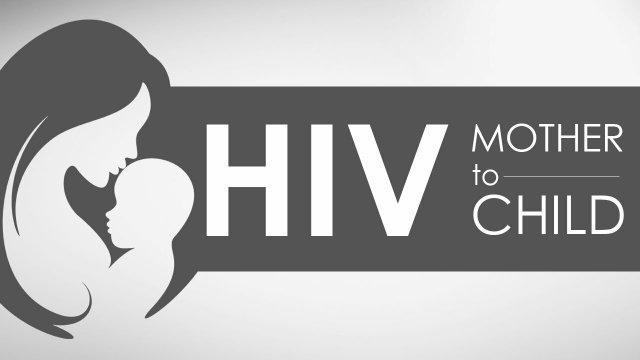 Maternal AIDS Infection
