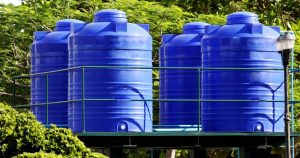 How to Clean Your Water Tanks? DIY Guide For Every Homeowner