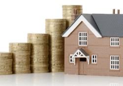 Loan Against Property