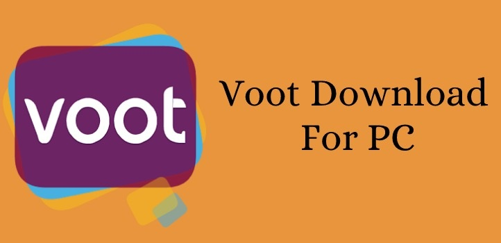 voot-download-for-pc
