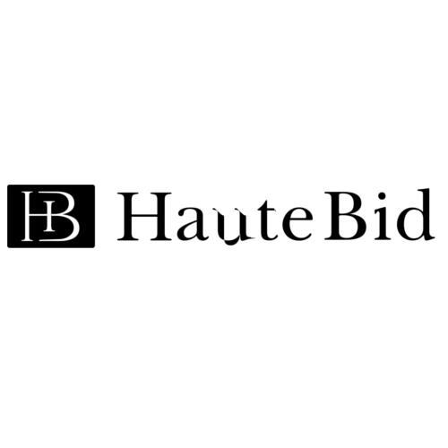 HauteBid