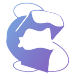 Cognality logo