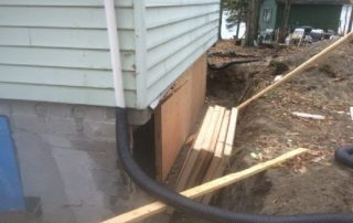 foundation-repairs