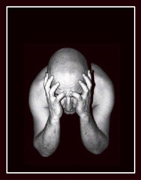 El miedo al futuro como psicopatología: el trastorno de evitación existencial