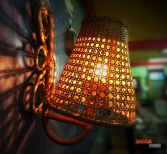Lighting 2