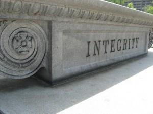 integrity-1024x768