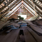 Sewell-Greer Plantation thumbnail
