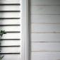 Phillip Allen Sublett House, Pilaster thumbnail