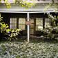 Unidentified Abandoned House thumbnail
