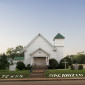 Memorial Presbyterian Church thumbnail