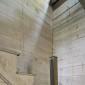 T.W. Blount House, Clapboard thumbnail