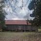 Jasper County, Ralph House thumbnail