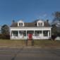 Debney House thumbnail