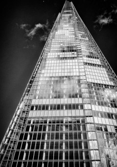 The Shard London #2
