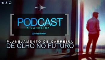Avaliado Melhor PodCast sobre design gráfico e demais vertentes por equipe de designers da L'Oreal Brasil