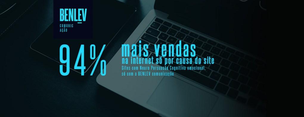 Como aumentar as vendas na internet e loja virtual