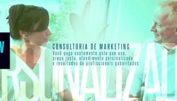 Quanto custa a contratação de uma agência de consultoria de marketing digital mais barata no rio de janeiro. Planos a partir de R$ 1.000,00 por mês https://benlev.com.br/destaque/post/