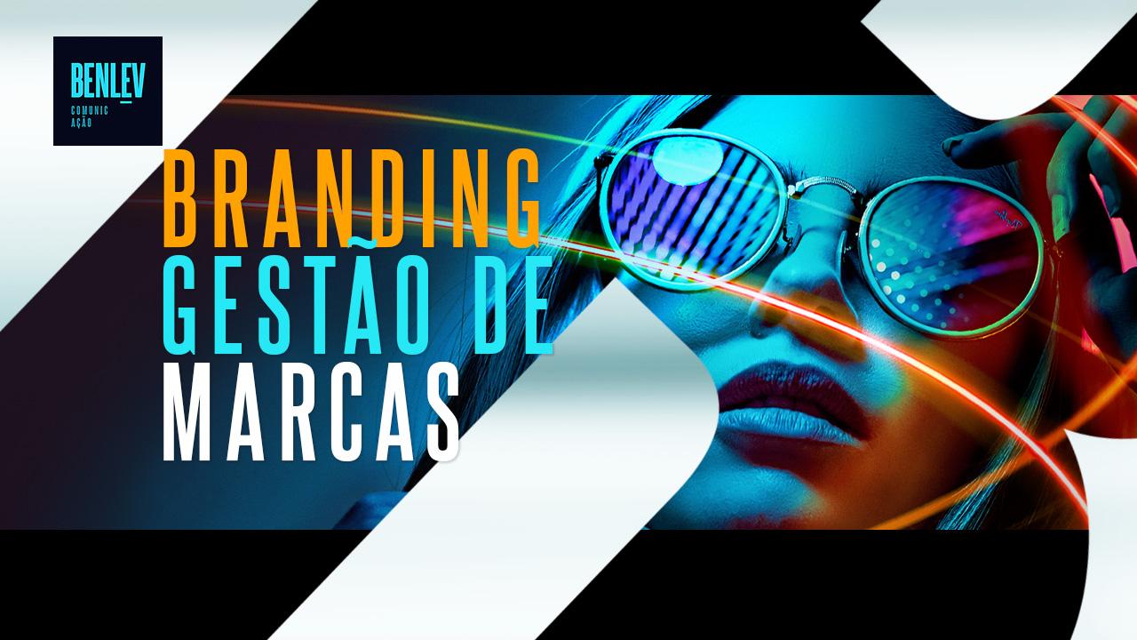 Benlev Comunucação Agência de Branding e Marketing Digital