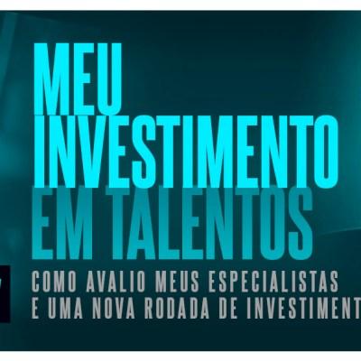Benlev investimentos marketing digital lançamento thiago carneiro lançador especialista onde encontrar uma agência