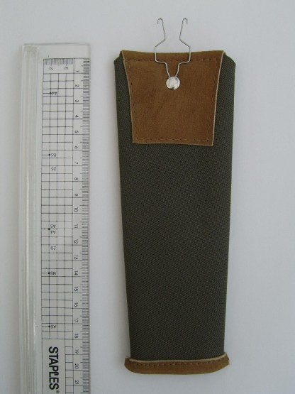 Tailguard (size 4)