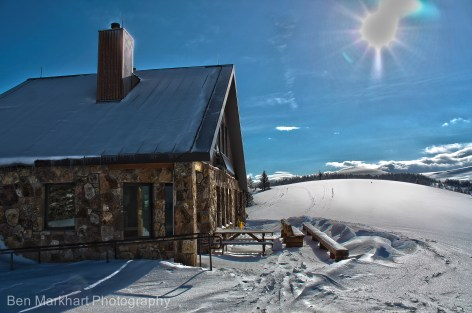 Untitled_HDR4