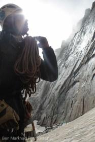 longs peak diamond climb-12
