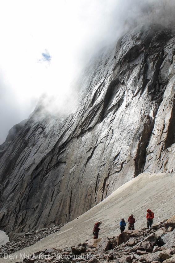 longs peak diamond climb-13