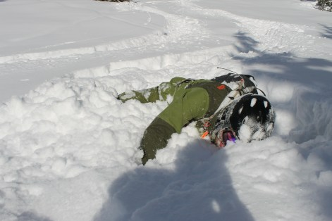 uneva peak ski tour-12