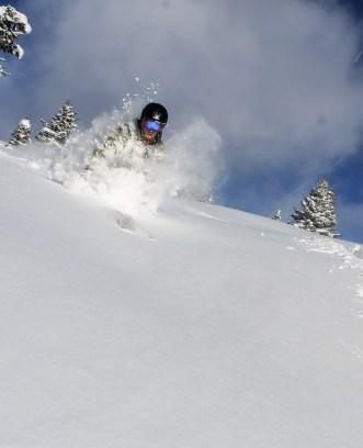 uneva peak ski tour-21
