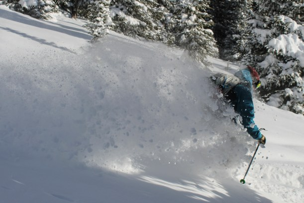uneva peak ski tour-3-2