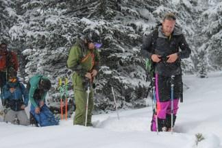 uneva peak ski tour-3