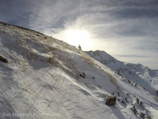 atlantic peak colorado ski mountaineer-1