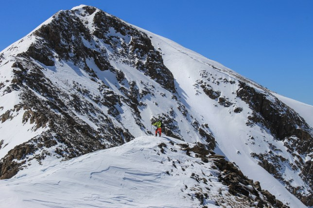 vail-mountain-guides-8