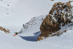 vail-mountain-guides-9
