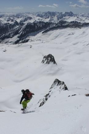 capitol-ski-splitboard-decent-6