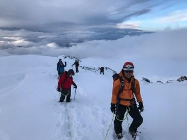 RMI-may-13-climb-10