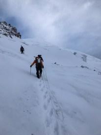 RMI-may-13-climb-11