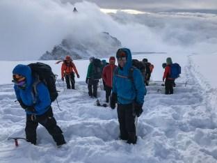 RMI-may-13-climb-15