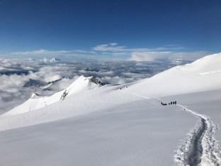 RMI-may-13-climb-19