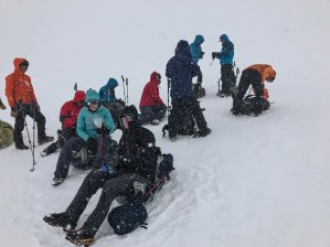 RMI-may-13-climb-3
