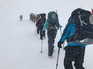 RMI-may-13-climb-5