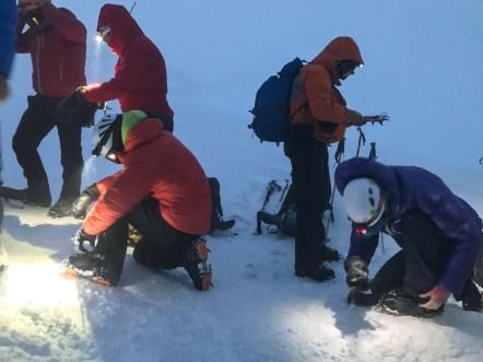 RMI-may-13-climb-8