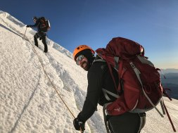 RMI-june24-summit-climb-20