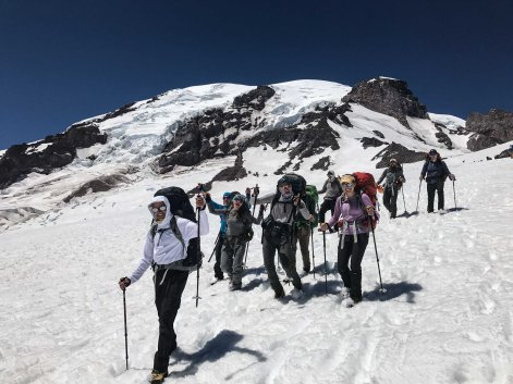 RMI-june24-summit-climb-25