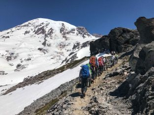 RMI-june24-summit-climb-7