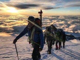 RMI-june9-summit-climb-19