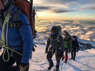 RMI-june9-summit-climb-20