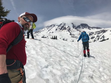 RMI-june9-summit-climb-3