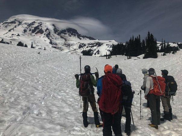 RMI-june9-summit-climb-4