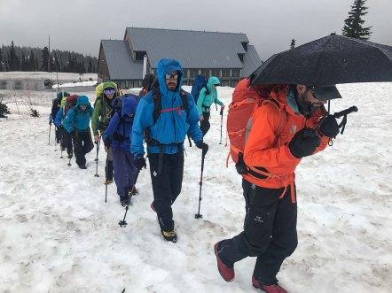 RMI-june9-summit-climb